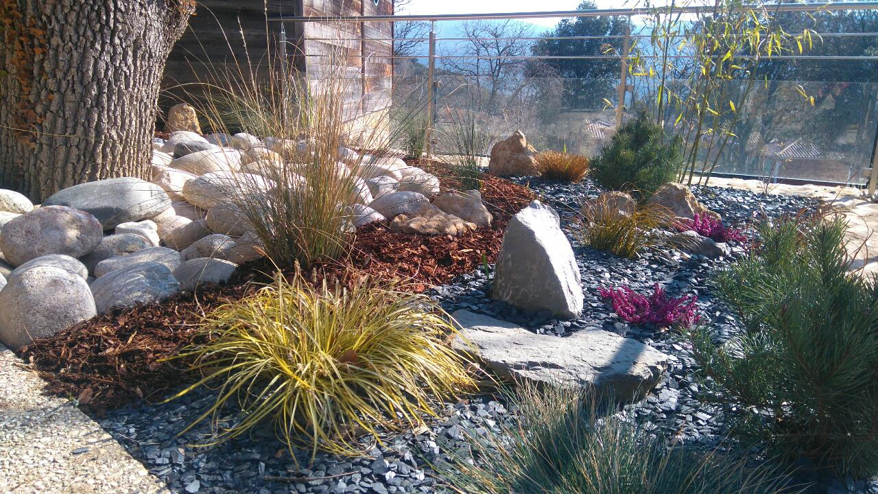domaine sévenier blog jardiniere