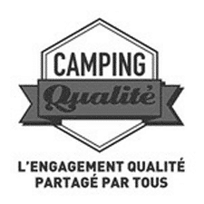 logo footer camping qualite - logo-footer-camping-qualite