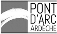 logo footer pont d arc - logo-footer-pont-d-arc