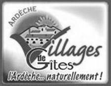 logo footer villages gites - logo-footer-villages-gites