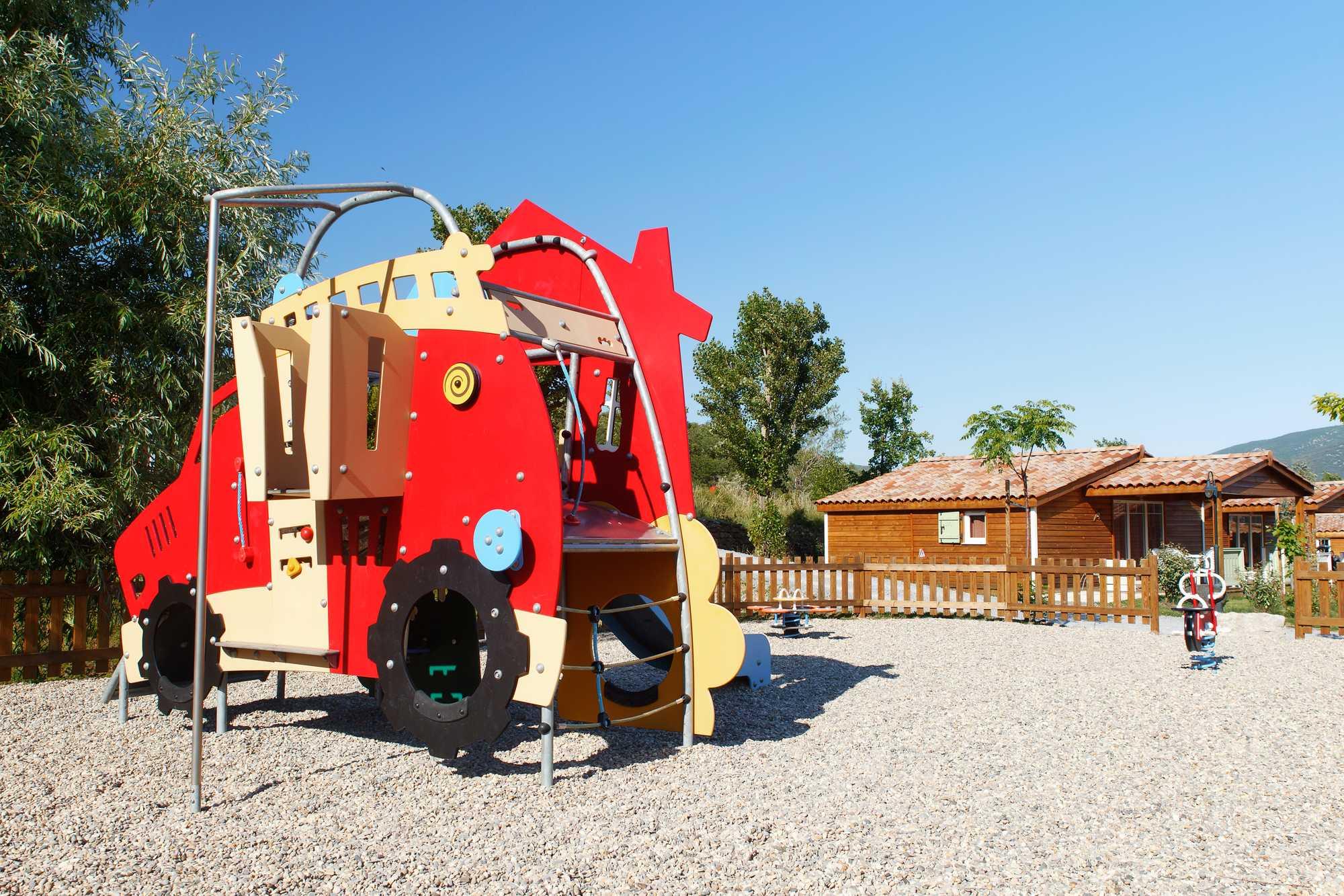 domaine sevenier camping 5 etoiles ardeche animations galerie photo 13 - DOMAINE DE SEVENIER 2012