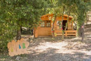 domaine sevenier camping 5 etoiles ardeche animations galerie photo 6 300x200 - Animations