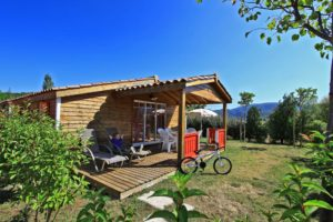 domaine sevenier camping 5 etoiles ardeche animations galerie photo 7 300x200 - Animations