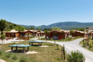 domaine sevenier camping 5 etoiles ardeche animations galerie photo 8 300x200 - Animations