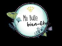 logo ma bulle de bien etre 200x150xc - L'Espace Bien-être & SPA en Ardèche