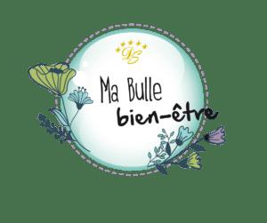 logo ma bulle de bien etre 300x251 - Bien être (Spa Ardèche)