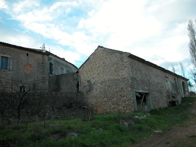 domaine de sevenier spa historique photo1 - Présentation