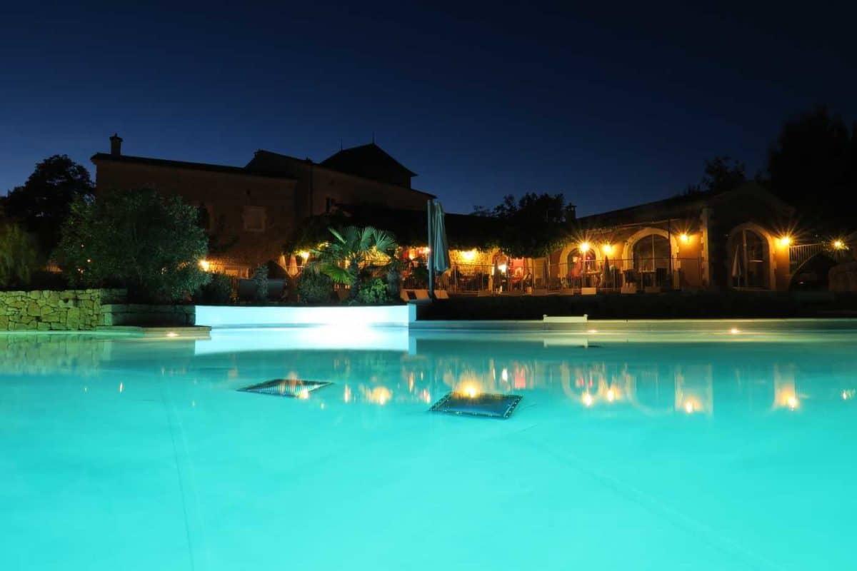 domaine sevenier camping 5 etoiles ardeche piscine galerie photo 34 1200x800 - Piscine