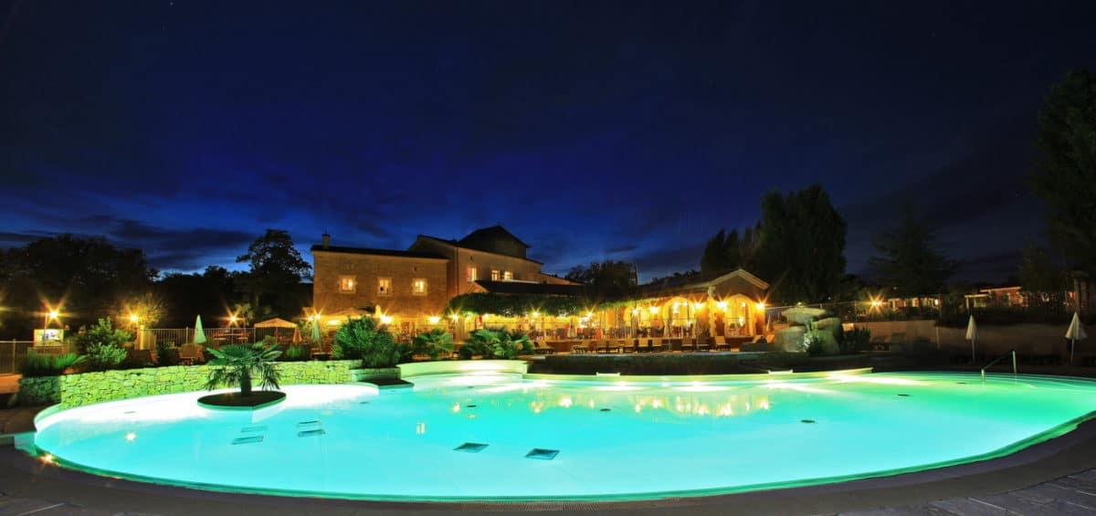 domaine sevenier camping 5 etoiles ardeche restaurant galerie photo14 1200x565 - Galeries