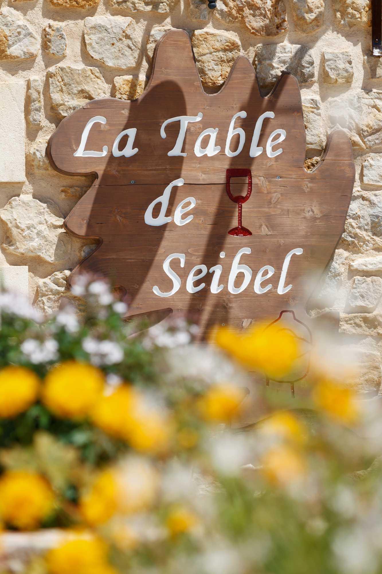 domaine sevenier camping 5 etoiles ardeche restaurant logo 2 - domaine-sevenier-camping-5-etoiles-ardeche-restaurant-logo-2