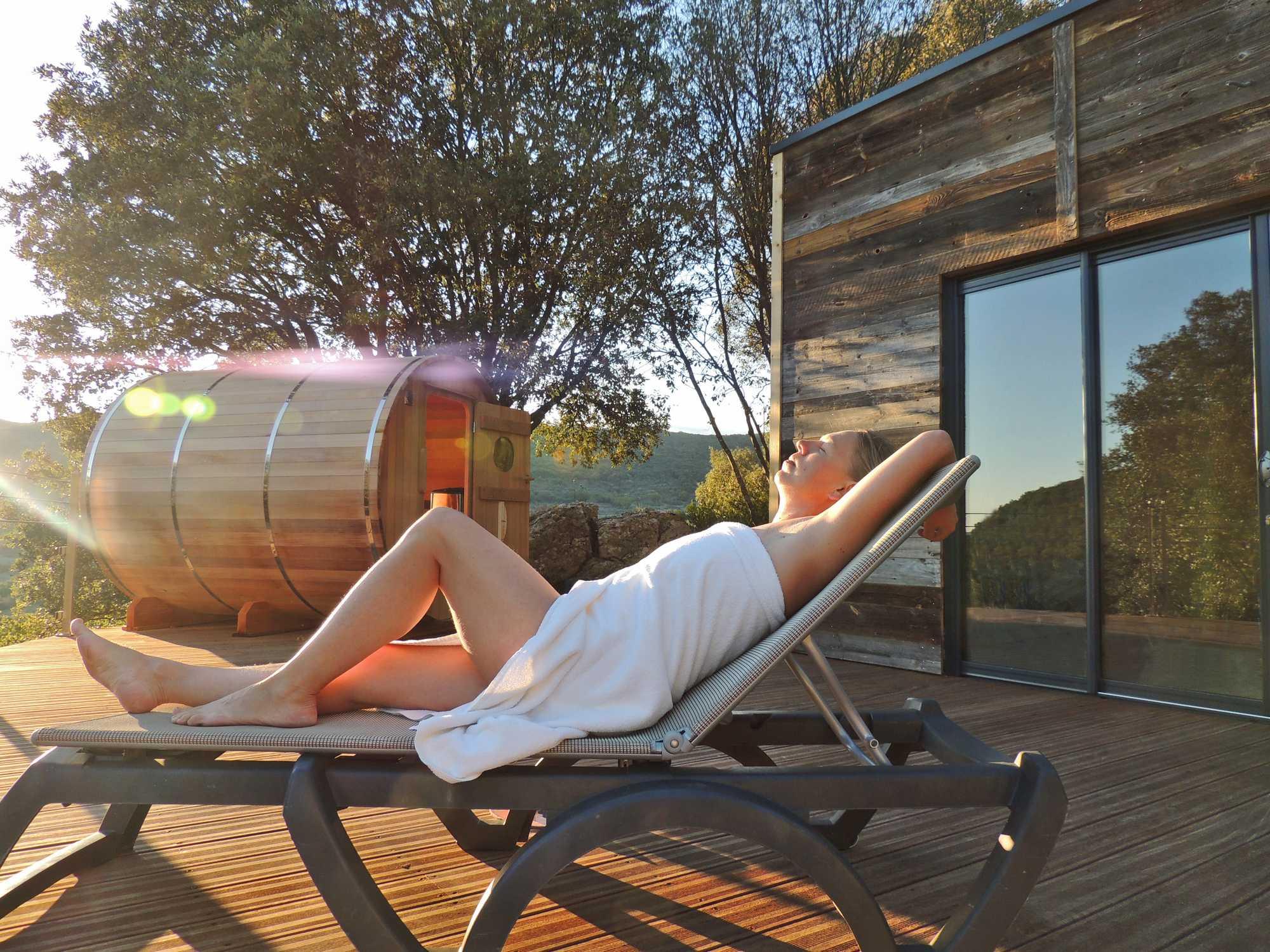 domaine sevenier camping 5 etoiles ardeche spa galerie photo 21 - domaine-sevenier-camping-5-etoiles-ardeche-spa-galerie-photo-21