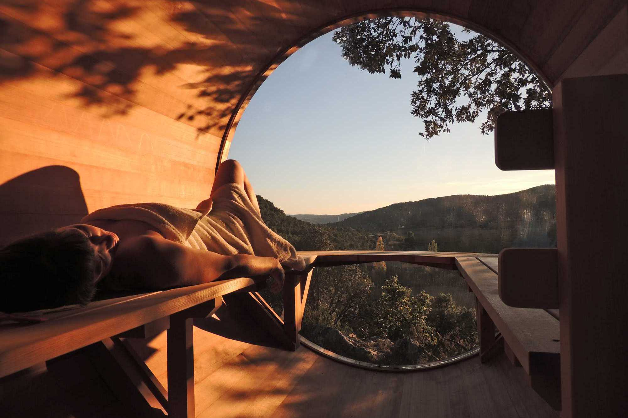 domaine sevenier camping 5 etoiles ardeche spa galerie photo 22 1 - domaine-sevenier-camping-5-etoiles-ardeche-spa-galerie-photo-22