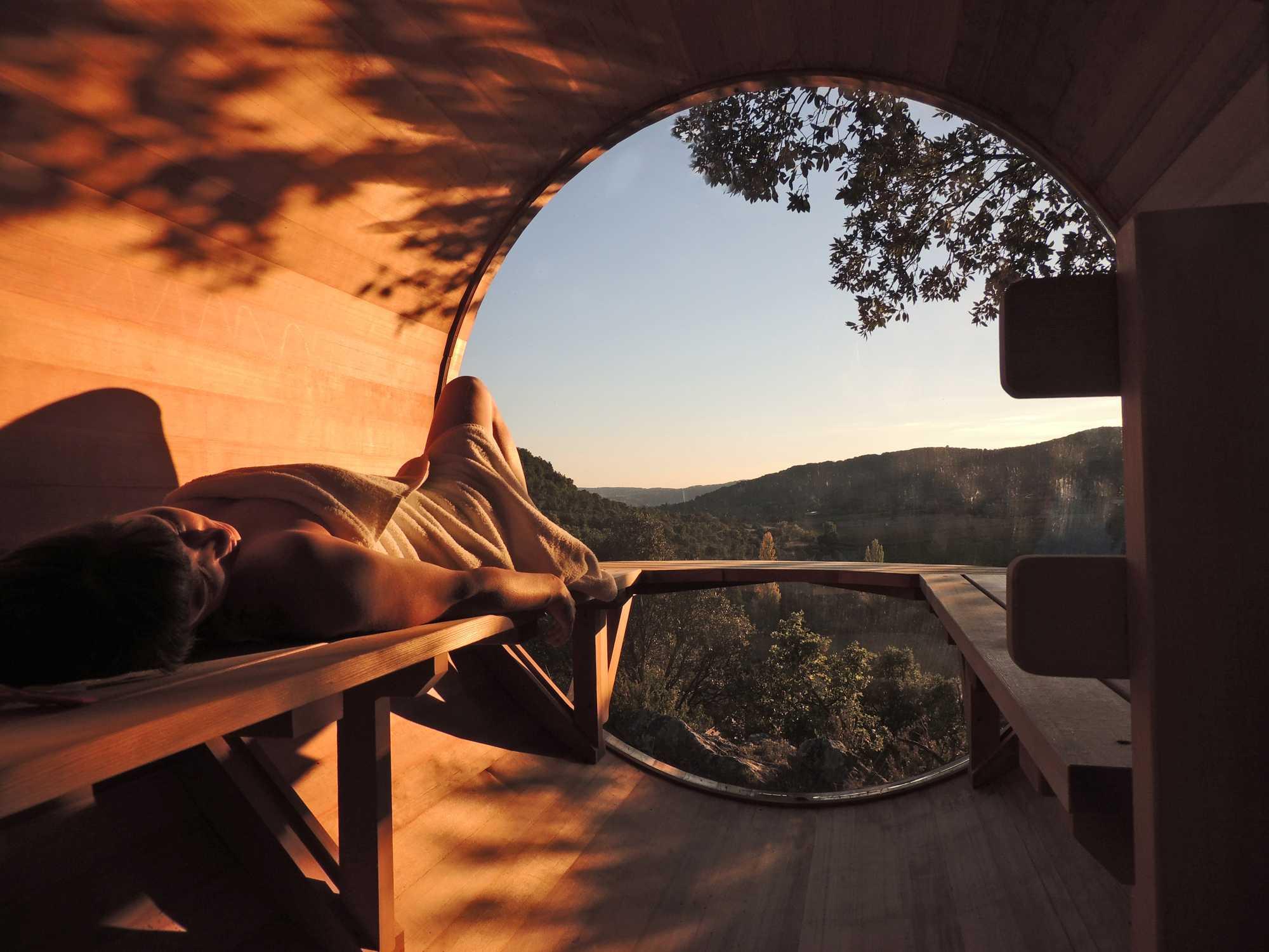 domaine sevenier camping 5 etoiles ardeche spa galerie photo 22 - domaine-sevenier-camping-5-etoiles-ardeche-spa-galerie-photo-22