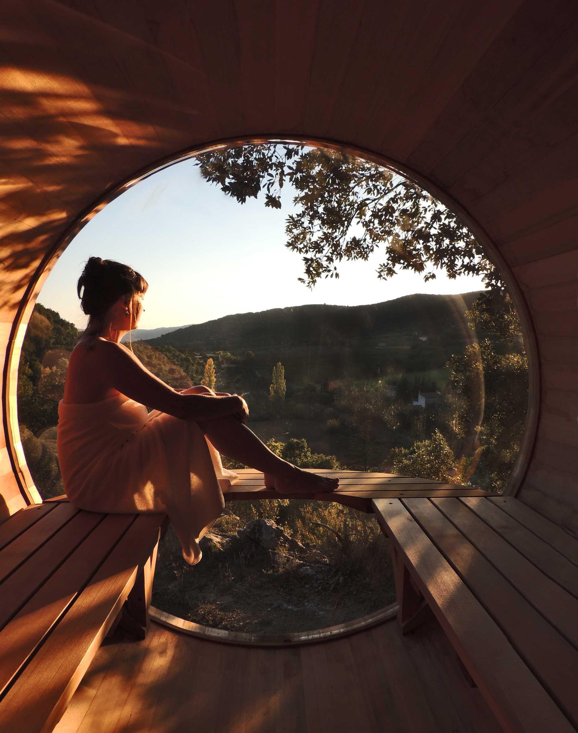 domaine sevenier camping 5 etoiles ardeche spa galerie photo 23 - domaine-sevenier-camping-5-etoiles-ardeche-spa-galerie-photo-23