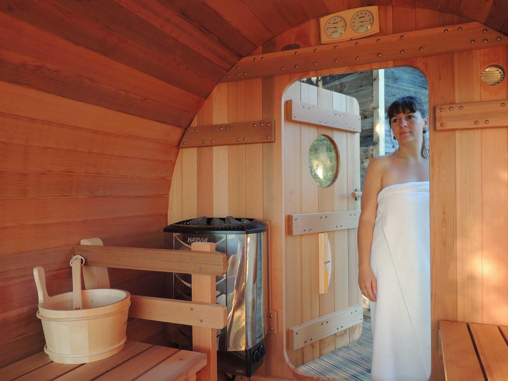 domaine sevenier camping 5 etoiles ardeche spa galerie photo 24 - domaine-sevenier-camping-5-etoiles-ardeche-spa-galerie-photo-24