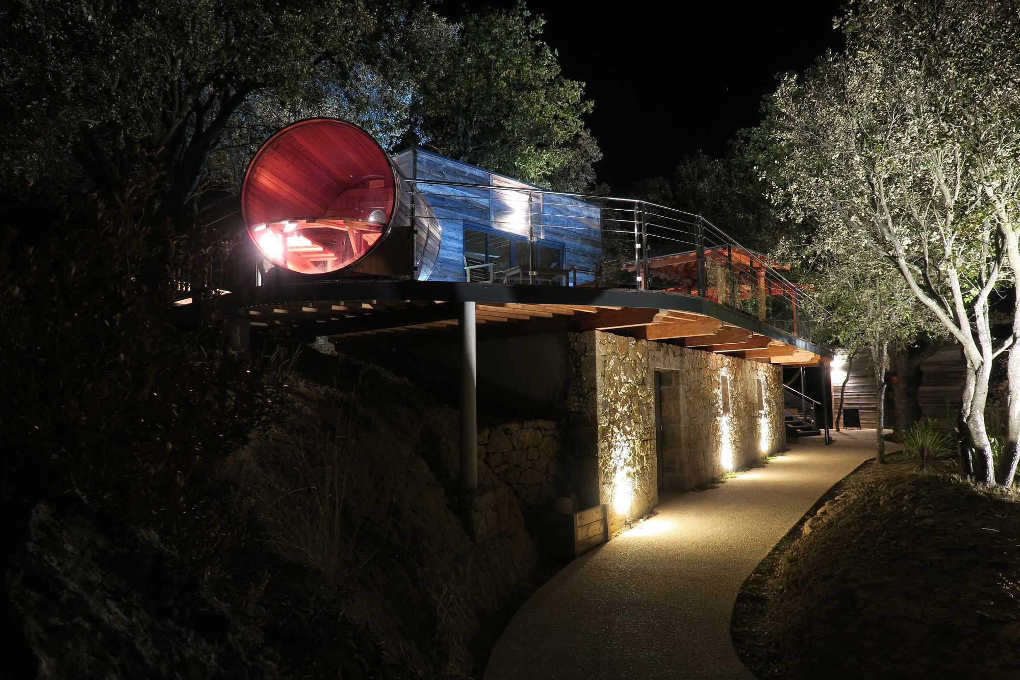 domaine sevenier camping 5 etoiles ardeche spa galerie photo 26 - domaine-sevenier-camping-5-etoiles-ardeche-spa-galerie-photo-26
