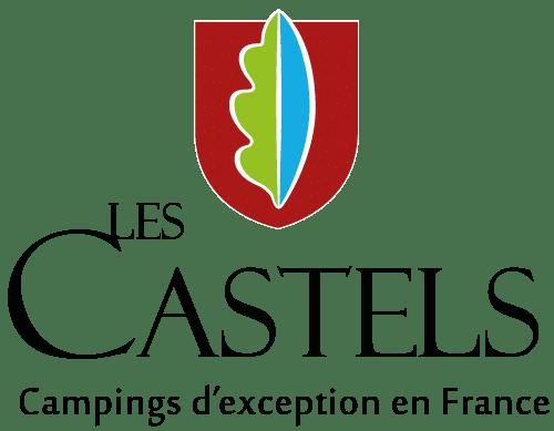 logo castels presentation sevenier - logo-castels-presentation-sevenier