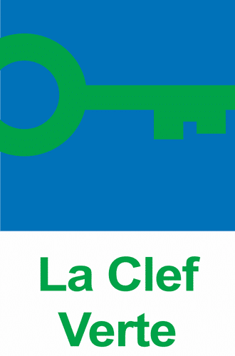 logo clef verte presentation sevenier - logo-clef-verte-presentation-sevenier