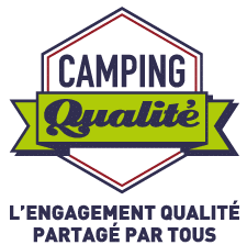 logo footer camping qualite couleurs - Accueil