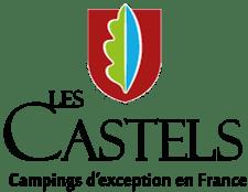 logo footer castels couleurs - Accueil
