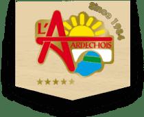 logo ardechois - Présentation