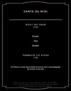 carte du midi 232x300 - Bar Glacier Restaurant