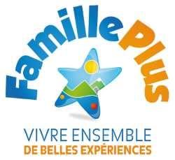 Logo LABEL FamillePlus RVB mini - Accueil