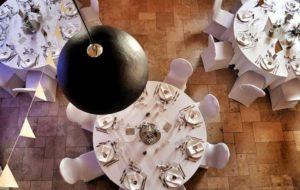 domaine de sevenier and spa seminaire vue haut 300x190 - Séminaire / Réception en Ardèche